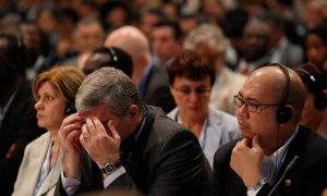 COP17-Climate-Change-Conf-006