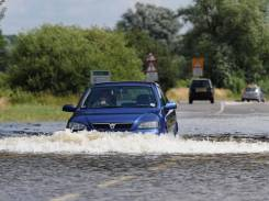 floods-uk-13