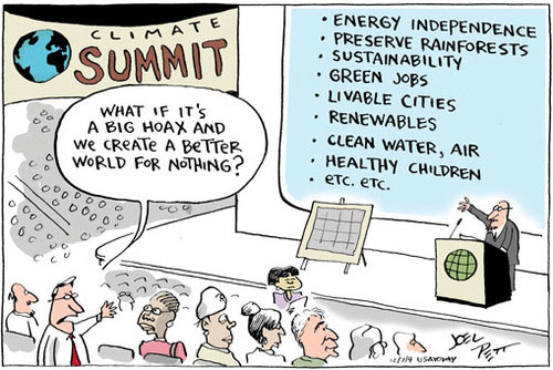Climate-Cartoon