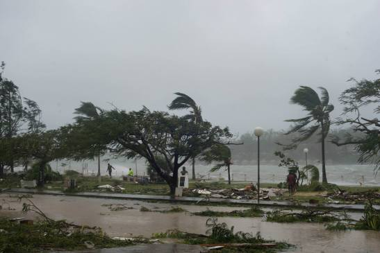 Devastation_after_Cyclone_Pam_14_March_2015