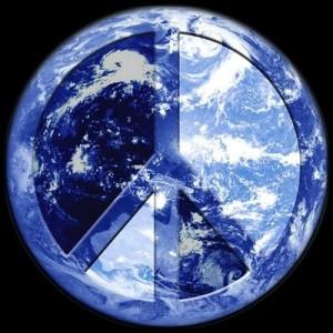 climate-peace